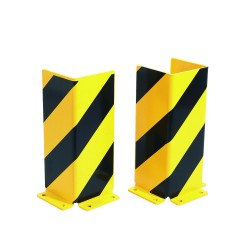 Traffic-Line Pallet Racking Protector Impact Protection Guards 197.15182