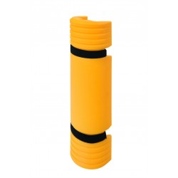 Traffic-Line Impact Protection Guards 197.29.201