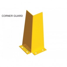 Two-sided 'L' shaped corner/column guards UCG2