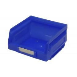 Bott Plastic Containers 13031016