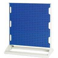 Bott 1125mm High Static Perfo Rack 16917105