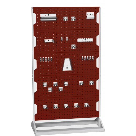 Bott 1775mm High Static Perfo Rack 16917107
