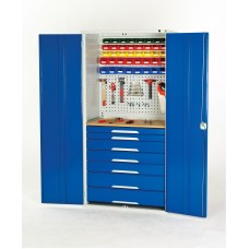 Bott Workshop Cupboards 16926573.11V