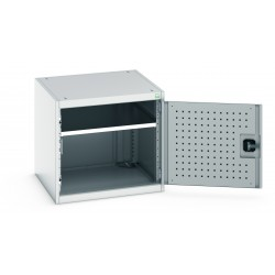 Bott Cubio Suspended Drawer Cupboard 40019118