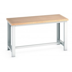 Bott Basic Framework Cubio Bench 41003082