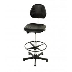 Bott Static Work Chairs 88601010