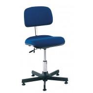 Bott Static Work Chairs 88601012