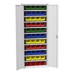 Bott Verso 44 Bin Cupboard 16926401