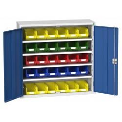 Bott Verso 30 Bin Cupboard 16926500