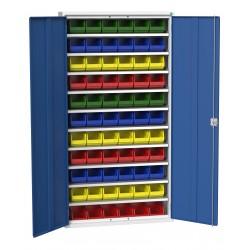 Bott Verso 66 Bin Cupboard 16926501