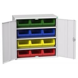 Bott Verso 12 Bin Cupboard 16926550