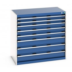 Bott Cubio 1050mm Wide Cabinet 40021033
