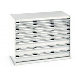 Bott Cubio 1300mm Wide Cabinet 40022153