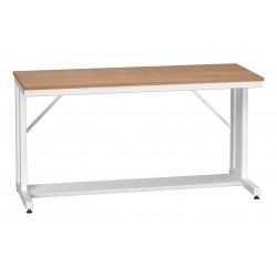 Bott Verso 780mm High Cantilever Work Benches 16922304