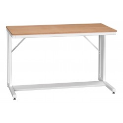 Bott Verso 930mm High Cantilever Bench 16922306
