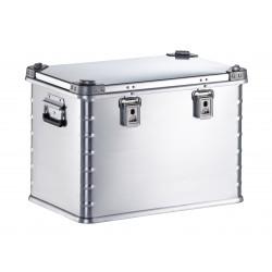 Bott Alumium Transit Cases 02501001