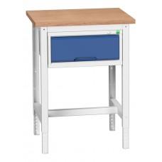 BOTT Verso Welded Storage Workstand 16921600.11V