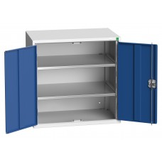 Bott Verso 800mm Wide x 550mm Deep Shelf Cupboard 16926138.11