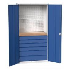 Bott Workshop Cupboards 16926573