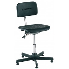 Bott Static Work Chairs 88601012