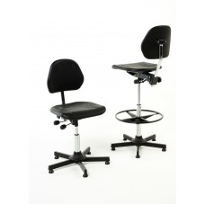 Bott Static Work Chairs 88601010