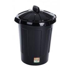 80 Litre Budget Dustbin
