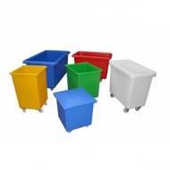 Premium Nesting Containers RB0003