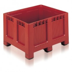 Geobox Pallet Boxes 27600