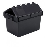 Eco Boxes & Containers 10A5BR