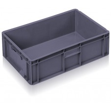 Euro Stacking Containers 800 x 600mm 21090