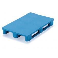 Maestro Plastic Pallet 3L300