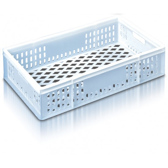 Polypropylene Food Grade Trays RB318301AA