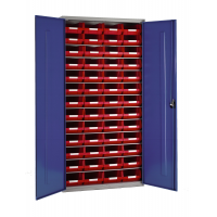 Topstore Container Cabinet (Large) 013050