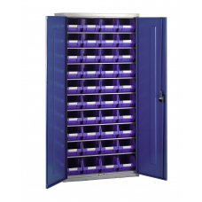 Topstore Medium Container Cabinet 013000