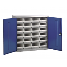 Topstore Small Container Cabinets