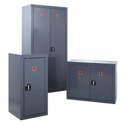 COSHH Substance Cabinets COSHH1