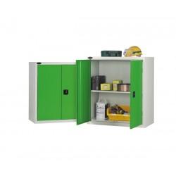 Double Door Low Cupboard LC403618IND