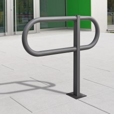 City Tour Cycle Stand