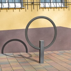 City Giro Cycle Stand