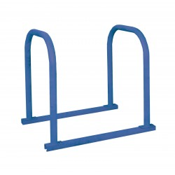 Sheffield Cycle Toast Racks