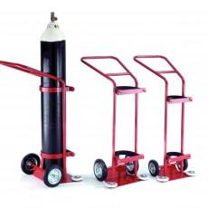 Cylinder Trucks & Equipment