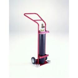 Cylinder Trolley SC08