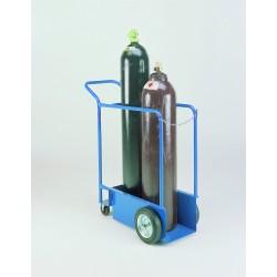 Cylinder Trolley SC115