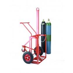 Overhead Cylinder Trolley SC27