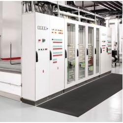 1000V Electrical Rib Safety Matting