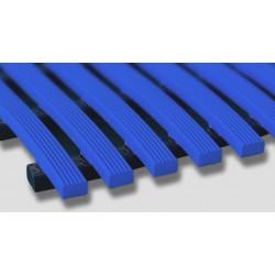 Interflex Splash Slip-Resistant Matting