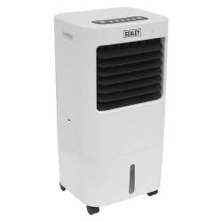 Multi-Function Air Cooler/Purifier/Humidifier SAC13