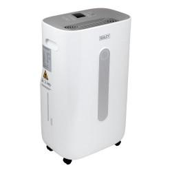 Compact 20 Litre Dehumidifier SDH20