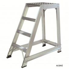 Aluminium Work Platform ALS03Z