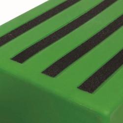 Plastic Safety Steps HPE01Z